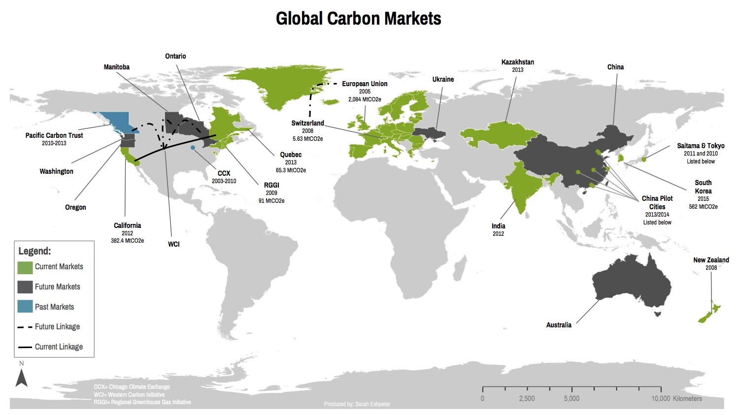 Updated Carbon Map (2) (1)