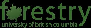 2014 forestry logo