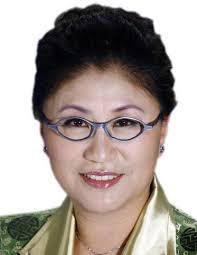 Li Nuyun